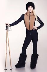 cordova (skisuitguy) Tags: skisuit snowsuit ski snow suit skibunny skiing skiwear skifashion onepieceskisuit onepiecesuit onesie