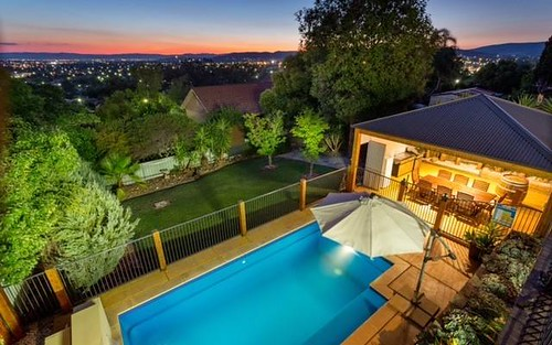 287 Highview Crescent, Lavington NSW 2641