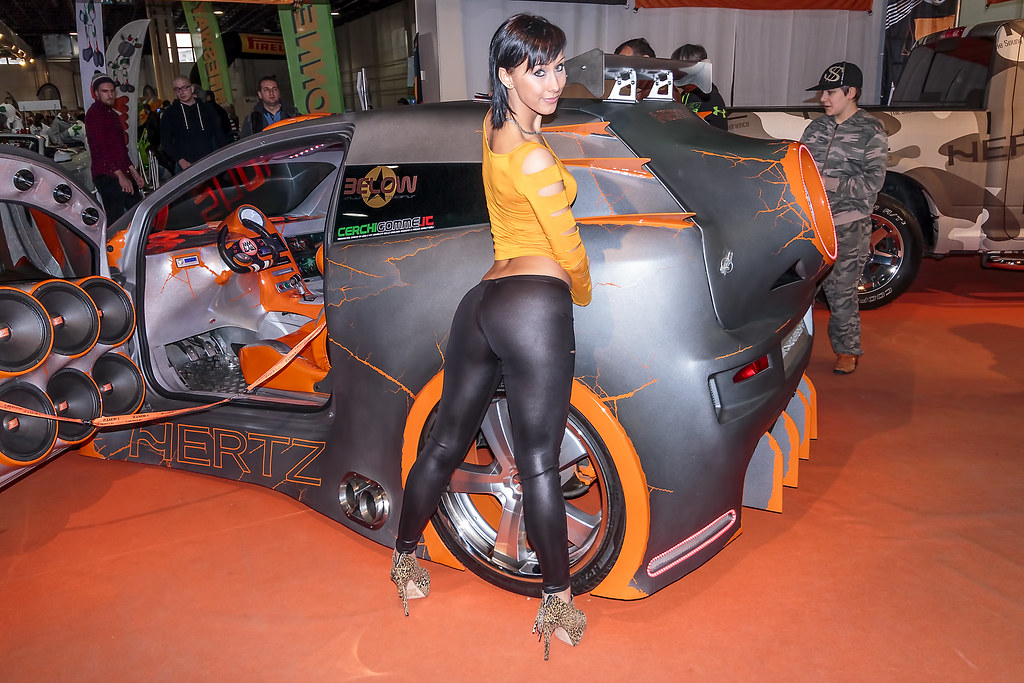 The World S Best Photos Of Leggings And Tuning Flickr