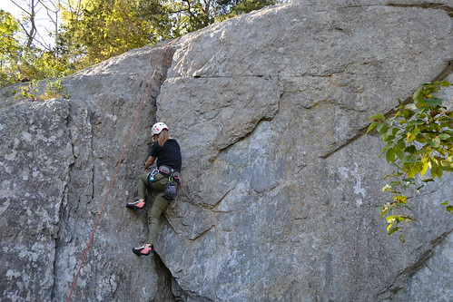 www.boulderingonline.pl Rock climbing and bouldering pictures and news OA Great Falls Rock Climbing Emily Busch FALL 2016