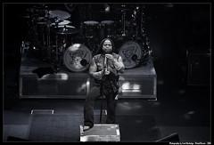 Sevendust-Brooklyn-Bowl-Las-Vegas-October-24-2016-by-Fred-Morledge-KabikPhotoGroup.com-081 (Fred Morledge) Tags: sevendust brooklynbowl lasvegas 2016 rock metal numetal dreadlocks dredlocks dreds dreads concert vegas photofmcom fredmorledge photofm kabikphotogroupcom