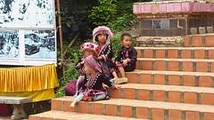 Doi - suthep (Marko_35) Tags: thailand chilldren trip vacation greatphoto thai temple thaitemples mytrip amazing