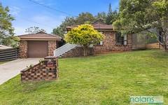 9 Bonnie Street, North Boambee Valley NSW