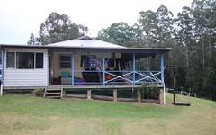 1176 Bellangry Rd, Bellangry NSW