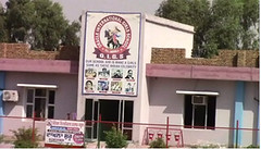 (Punjab News) Tags: punjabnews punjab news government