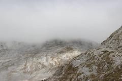 Picos de Europa-Cantabria (Nic lai) Tags: picosdeeuropa cantabria fuen fuented