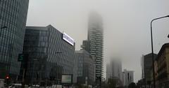 2016-11-24 13.43.37 (stefano sirtori 65) Tags: milano poravolta nebbia grigio smog