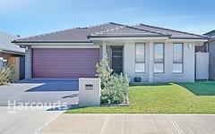 28 Ambrose Street, Oran Park NSW