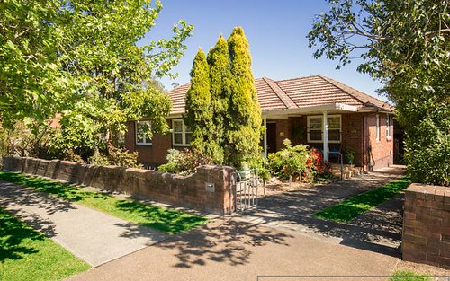 73 George Street, East Maitland NSW 2323