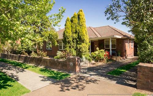 73 George Street, East Maitland NSW 2323