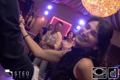 7D__9653 (Steofoto) Tags: latinoamericano ballo balli caraibico ballicaraibici salsa bachata kizomba danzeria orizzonte steofoto orizzontediscoteque varazze serata latinfashionnight piscina estate spettacolo animazione divertimento top dancer latin