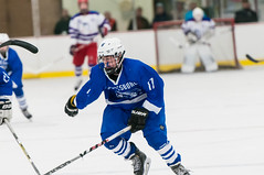 _MWW6111 (iammarkwebb) Tags: markwebb nikond300 nikon70200mmf28vrii whitesboro whitesborohighschool whitesborohighschoolvarsityicehockey whitesborovarsityicehockey icehockey november 2016 november2016 newhartford newhartfordny highschoolhockey