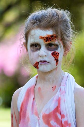zombie walk (1 of 1)-7