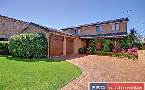 65 Gungah Bay Road, Oatley NSW 2223