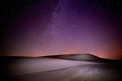 VIV_0336 - Version 2 (eikonologos.images) Tags: nikondf oregon sand dunes zeiss15mm milkyway john dellenbeck trail