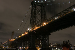 New York-3010.jpg (AllisonMariePhoto) Tags: 2016 70thbirthday newyork newyorkcity november nyc circleline harborlights harborlightscruise circlelineharborlightscruise oneworldtradecenter brooklynbridge manhattanbridge empirestatebuilding chryslerbuilding