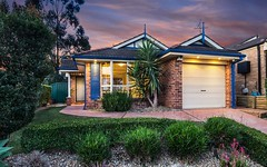 23 Kashmir Avenue, Quakers Hill NSW