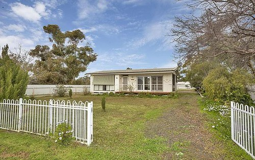 3 Pullaming Street, Curlewis NSW 2381