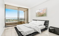 3507A & B/91 Liverpool Street, Sydney NSW