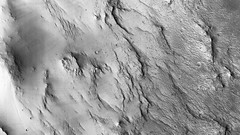 ESP_023513_1935 (UAHiRISE) Tags: mars nasa jpl mro universityofarizona landscape geology science