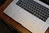 Lr43_L1000093 (TheBetterDay) Tags: apple macbookpro macbook mac applemacbookpro mbp mbp2016