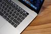 Lr43_L1000048 (TheBetterDay) Tags: apple macbookpro macbook mac applemacbookpro mbp mbp2016
