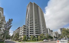 206/87 Shoreline Drive, Rhodes NSW