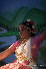 Janmashtami_250816_IMG_2950 (iskcon leicester) Tags: radhamadhava radha madhava srila prabhupada august 2016 janmashtami citycentre festival leicester drama music arts gopidots party birthday krishna hare rama maha mantra meditation bhaktiyoga bhakti