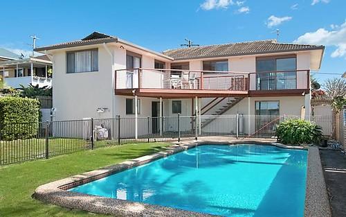 3 Mountain View Esplanade, Bilambil Heights NSW 2486