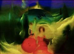 Untitled (1971) - Noronha da Costa (1942) (pedrosimoes7) Tags: noronhadacosta centrodeartemanueldebrito camb palciodosanjos algs portugal museu muse museum ecoledesbeauxarts