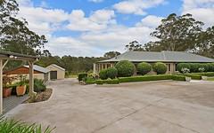 47 Scheyville Rd,, Oakville NSW