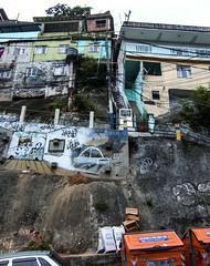 favela06 (nevand888) Tags: riodejanerio