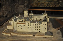 sDSC_0195 (L.Karnas) Tags: stockholm november 2016 sweden schweden sverige gamla stan old town royal palace slott kungliga slottet schloss