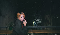 DSC00526 (Smilie FotoGrafer( +84 90 618 5552 )) Tags: photo photos retouch retouching photographer photoshop nh sony alpha sonyvietnam sonyvn snow winter night nhp cafe hanoi vietnam vietnamese