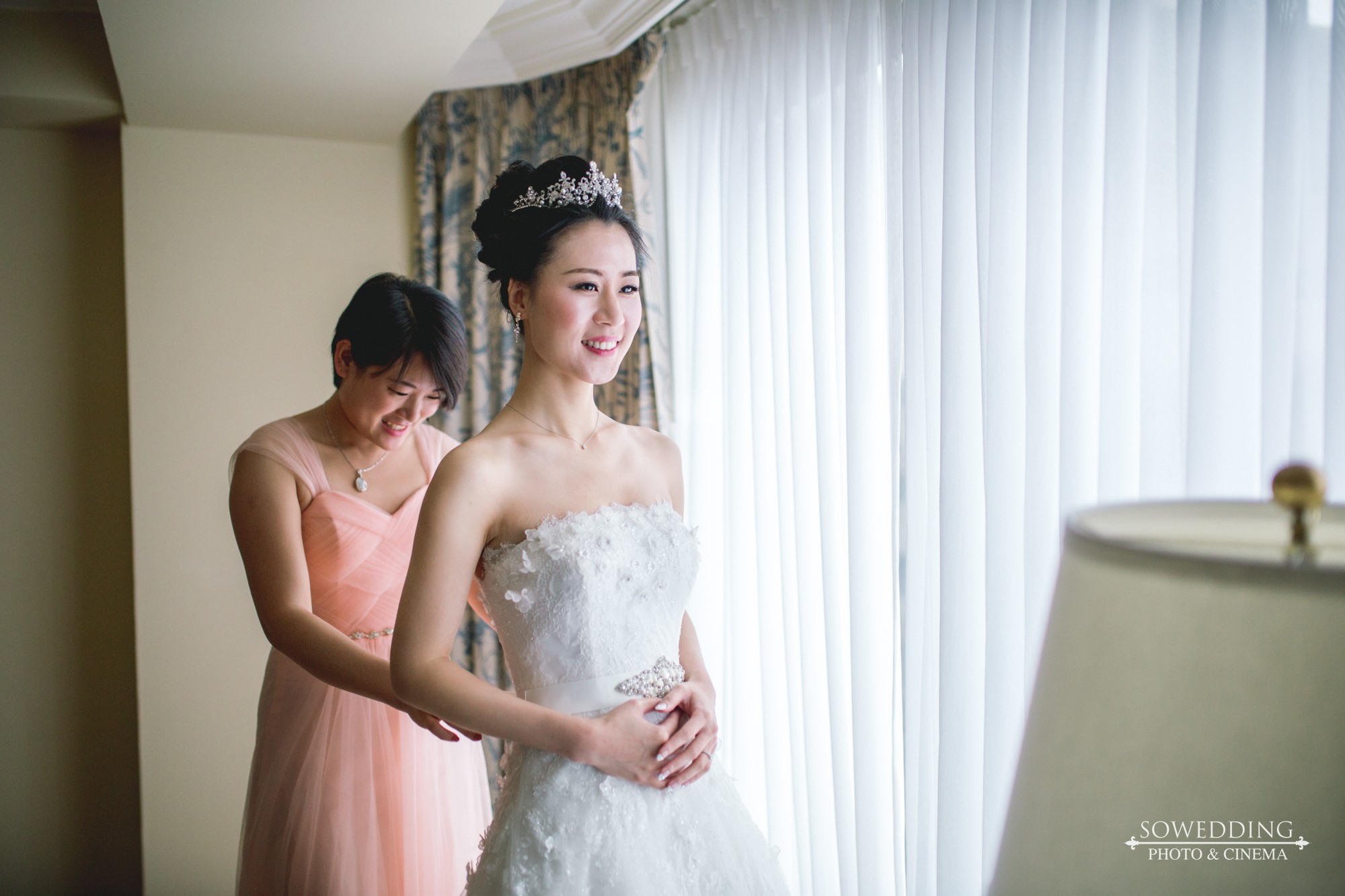 BeiWang&QiyuZhao-Wedding-HL-SD-0016