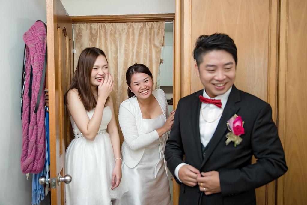新竹晶宴,晶宴新竹,新竹晶宴會館,婚攝卡樂,Huei&Mei048