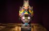 2016 - Mexico - San Luis Potosi - Museo Federico Silva - 2 of 2 (Ted's photos - For Me & You) Tags: 2016 cropped mexico nikon nikond750 nikonfx sanluispotosi tedmcgrath tedsphotos tedsphotosmexico vignetting federicosilvamuseumofcontemporaryart federicosilvamuseumofcontemporaryartsanluispotosi fewdewreicosilva museofedericosilva museofedericosilvasanluispotosi