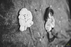 OF-Batizado-Beatriz-305 (Objetivo Fotografia) Tags: beatriz batizado igreja igrejaevangelica bolo decorao irmo pastor pastoreric famlia family deus vov titia dinda dindo tio vov v v papai mame filha mom dad mother father daughter