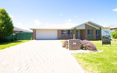 8 Loch Lomond Way, Dubbo NSW