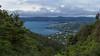 Bush Views (Lisa.Ng) Tags: 50mm bush canon canon7d landscape lisang lisangphotography lowerhutt lowrybay nativebush nature newzealand panorama panoramic petone wellingtonharbour lisangphotooutlookcom wwwlisangphotocom
