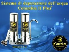 27-09-16-columbia-ii-plus-italy (filtriacquacamelot) Tags: filtri depuratoredellacquadomestico refrigeratori filtriperlacqua erogatoredellacqua raffreddamento camelotinternazionalitalia depuratoredellacqua depuratoredellacquaroma