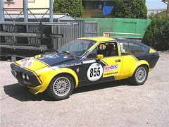 "alfa_gtv_2.0_gr.2_50 • <a style=""font-size:0.8em;"" href=""http://www.flickr.com/photos/143934115@N07/31124447213/"" target=""_blank"">View on Flickr</a>"