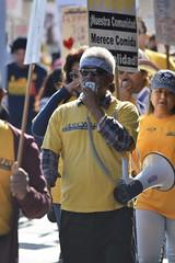El Super Rally Novembe-22-201659 (ufcw770) Tags: justiceforelsuperworkers dolores huerta ufcw ufcw770 ufcwlocal770 johngrant boycottelsuper union