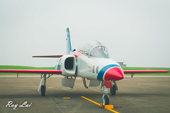 IMG_1905 (CBR1000RRX) Tags: 650d canon taiwan airforce aircraft warmachine weapon missile fighter