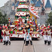 "2016_11_24-25_Nowel_Disney-266 • <a style=""font-size:0.8em;"" href=""http://www.flickr.com/photos/100070713@N08/31221639346/"" target=""_blank"">View on Flickr</a>"