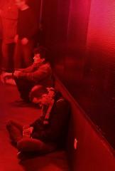 (//DannyBoy//) Tags: paris lepetitbain concert live leturcmcanique turcmcanique labopop rouge people beer alcool hangover drunk