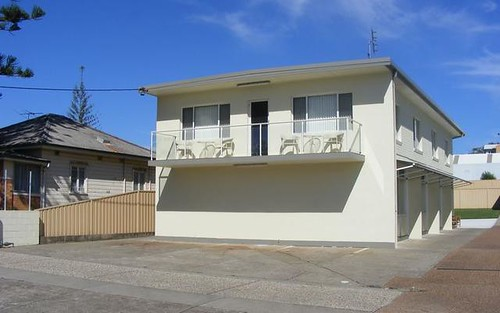 4/15 Memorial Avenue, South West Rocks NSW 2431