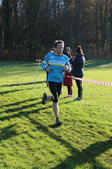 IMG_6124 (Zentive - Simon Clare) Tags: lrc otterspool xc 041216 penny lane striders lymm runners pensby spectrum knowsley harriers st helens helsby warrington rr delamere spartans liverpool rc village widnes kirkby milers mersey tri newburgh nomads northwich skem bh birkenhead guest wallasey ac ellesmere port parbold pink panthers wasps chester activewomenrunning weaver warriers