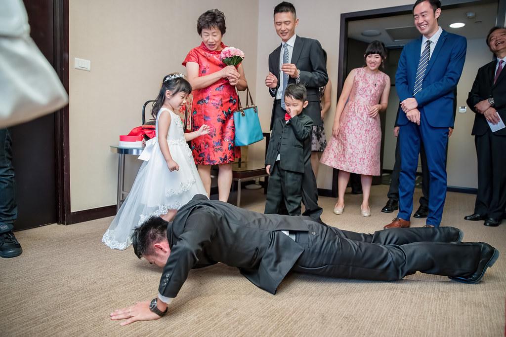 教堂婚禮,新竹芙洛麗,芙洛麗,芙洛麗大飯店,芙洛麗婚攝,芙洛麗教堂,煙波大飯店,新竹煙波,婚攝卡樂,振剛&祥語034