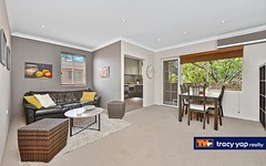 11/36 Khartoum Road, Macquarie Park NSW